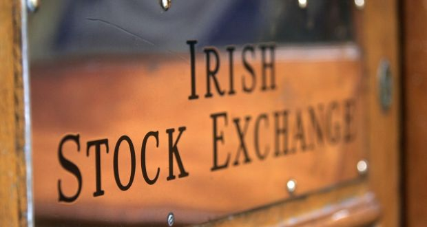 Forex brokers ireland